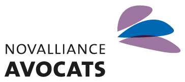 Novalliance - Cabinet d'avocats - Marseille